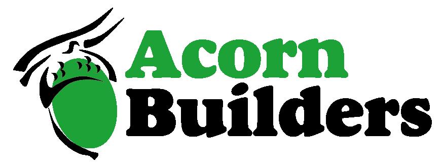 Acorn Builders